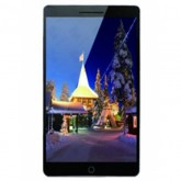 Tablet Greenlemon L6 Dual SIM 3G - 32GB