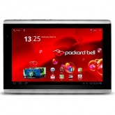 Tablet Packard bell WiFi - 16GB