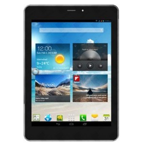 Tablet QMobile QTab V11 WiFi - 8GB