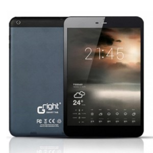 Tablet Gright T82 Dual SIM 3G - 16GB