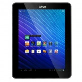 Tablet Xpod Arc 8 WiFi - 16GB