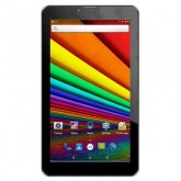 Tablet Unic N1 Dual SIM 3G - 4GB