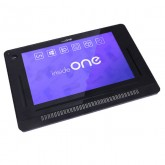 Tactile Braille Tablet insideONE WiFi with Windows - 64GB