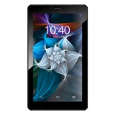 Tablet E-Tel Tab Q20 3G - 8GB