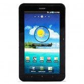 Tablet Orro A980 Dual SIM 2G - 4GB