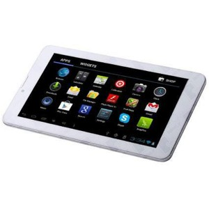 Tablet Onecent Cent5 Dual SIM 3G - 4GB