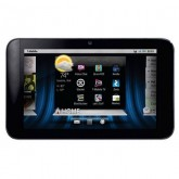 Tablet Baslate 7DCH WiFi - 8GB