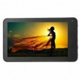 Tablet Cubit CU-09 WiFi - 4GB