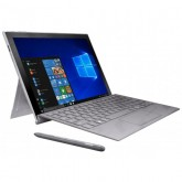 Tablet Samsung Galaxy Book 2 with Windows - 128GB