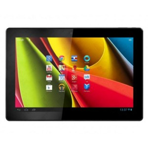 Tablet Omax X1 WiFi - 4GB