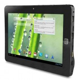 Tablet Wespro 10 WiFi - 4GB