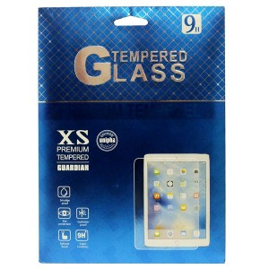 Glass Screen Protector for Tablet Apple iPad 3 9.7