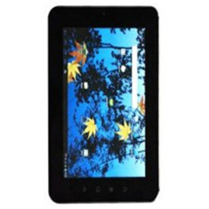 Tablet Ira Icon Calling 2G - 8GB
