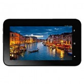 Tablet Swingtel Hellotab 3G - 16GB