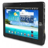 Tablet Zing 10 WiFi - 4GB