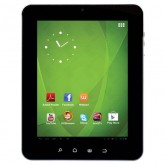 Tablet Wishtel IRA icon 8 3G - 8GB
