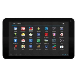 Tablet Dapic G9 3G - 4GB