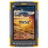 Tablet Juniper Mesa 2 MS2-150 - 64GB