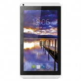 Tablet Posh W700 WiFi - 8GB