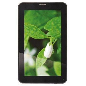 Tablet Kiato K730i WiFi - 4GB