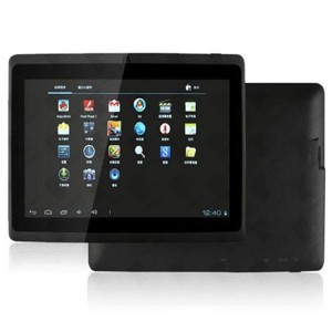 Tablet Egmy 7 WiFi - 8GB