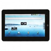 Tablet Evropad MID WiFi - 4GB