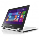 Tablet Lenovo Yoga 300-80M100EHIX WiFi with Windows - 32GB