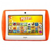 Tablet Oregon Meep WiFi - 4GB