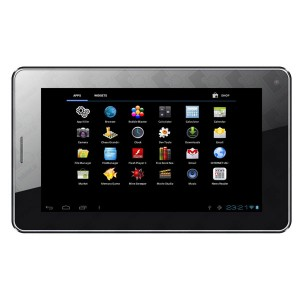 Tablet Action A18 3G - 8GB