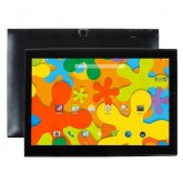 Tablet Ainol AX10 4G - 8GB