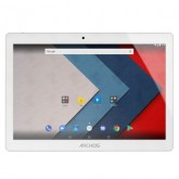 Tablet Archos Oxygen 101 4G - 64GB