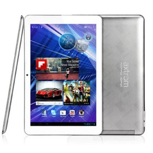 Tablet Axtrom Axpad 10P01 WiFi - 16GB