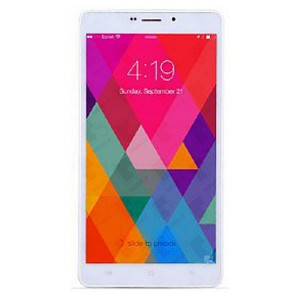 Tablet Call Touch C355 Dual SIM 3G - 8GB