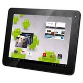 Tablet Enot J240 WiFi - 8GB