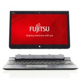 Tablet Fujitsu Stylistic Q736 4G with Windows - 128GB
