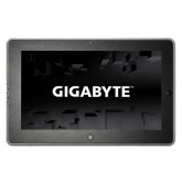 Tablet Gigabyte S1082 WiFi with Windows - 1TB