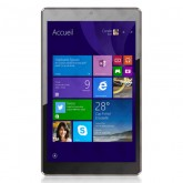 Tablet Haier Pad W800 with Windows - 16GB