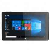 Tablet Jumper EZpad 6 WiFi with Windows - 64GB