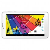 Tablet Lander LD-468 Dual SIM 3G - 8GB