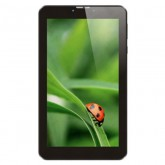 Tablet Maxeeder MX-15 Dual SIM 3G - 8GB