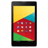Tablet Mercury mTab Star M830G Dual SIM 3G - 8GB