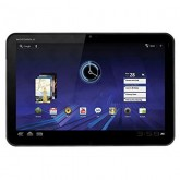 Tablet Motorola Xoom MZ604 WiFi - 16GB