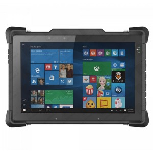 Tablet MSI NF21 with Windows - 128GB
