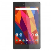 Tablet Pipo N7 WiFi - 32GB