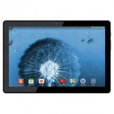 Tablet Sico TAB 3 3G - 16GB