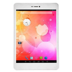 Tablet SmartTouch Trend TE7822116B 3G - 16GB