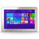 Tablet Toshiba Encore 2 WT10-A264M with Windows - 64GB