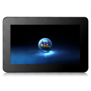 Tablet Viewsonic Viewpad 10 S WiFi - 8GB