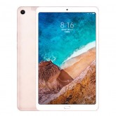 Tablet Xiaomi Mi Pad 4 Plus 4G - 128GB