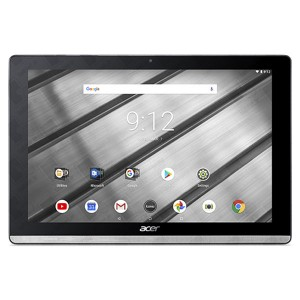 Tablet Acer Iconia one 10 B3-A50-K4TY - 32GB